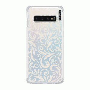 capa-para-galaxy-s10-vx-case-arabesco-white