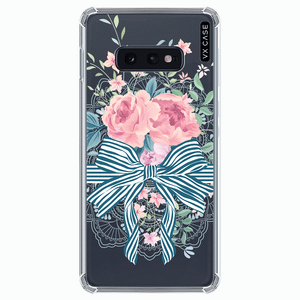 capa-para-galaxy-s10e-vx-case-bouquet-ribbon