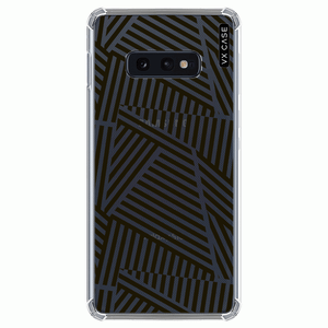 capa-para-galaxy-s10e-vx-case-broken-stripes