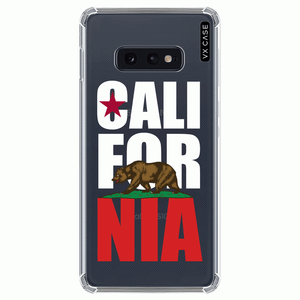 capa-para-galaxy-s10e-vx-case-california-style