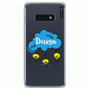 capa-para-galaxy-s10e-vx-case-design
