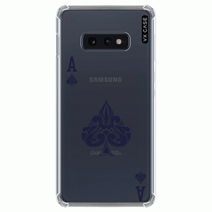 capa-para-galaxy-s10e-vx-case-as-de-espadas