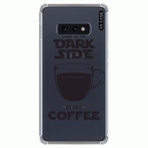capa-para-galaxy-s10e-vx-case-coffee-side