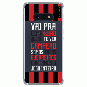 capa-para-galaxy-s10e-vx-case-canto-do-leao