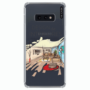 capa-para-galaxy-s10e-vx-case-design-de-interiores