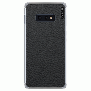 capa-para-galaxy-s10e-vx-case-black-leather