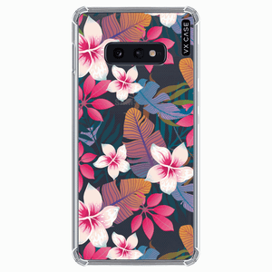 capa-para-galaxy-s10e-vx-case-colores