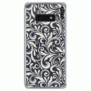 capa-para-galaxy-s10e-vx-case-arabesco-white