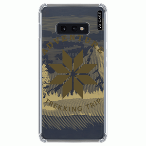 capa-para-galaxy-s10e-vx-case-adventure
