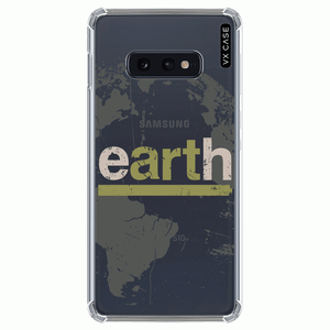 capa-para-galaxy-s10e-vx-case-earth