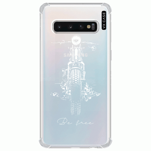 capa-para-galaxy-s10-plus-vx-case-be-free-motorcycle