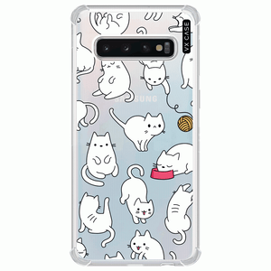 capa-para-galaxy-s10-plus-vx-case-cat-life