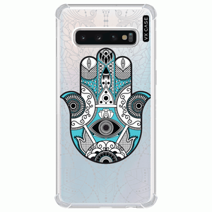capa-para-galaxy-s10-plus-vx-case-blue-hamsa