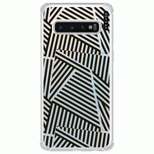 capa-para-galaxy-s10-plus-vx-case-broken-stripes