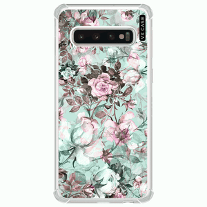 capa-para-galaxy-s10-plus-vx-case-flora