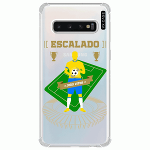 capa-para-galaxy-s10-plus-vx-case-escalado