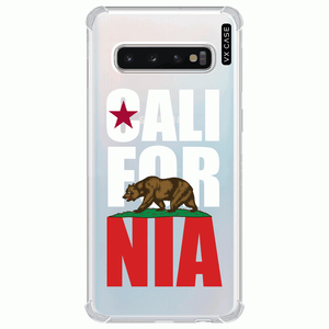 capa-para-galaxy-s10-plus-vx-case-california-style