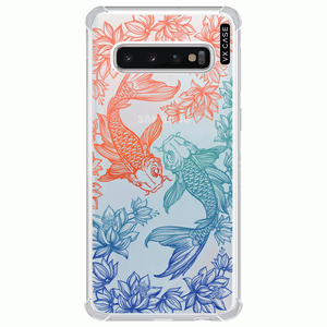 capa-para-galaxy-s10-plus-vx-case-carpas