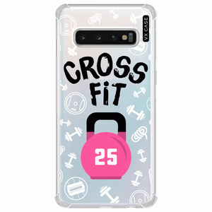 capa-para-galaxy-s10-plus-vx-case-crossfit-rosa