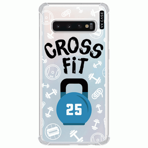 capa-para-galaxy-s10-plus-vx-case-crossfit-azul