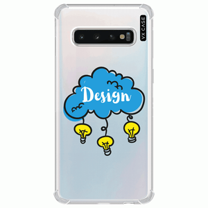 capa-para-galaxy-s10-plus-vx-case-design