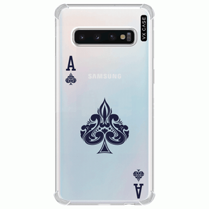 capa-para-galaxy-s10-plus-vx-case-as-de-espadas