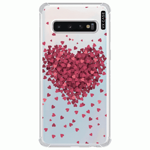capa-para-galaxy-s10-plus-vx-case-sweet-love-rose