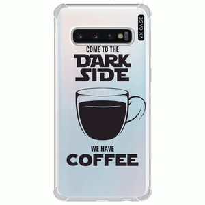 capa-para-galaxy-s10-plus-vx-case-coffee-side