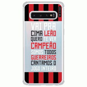 capa-para-galaxy-s10-plus-vx-case-canto-do-leao
