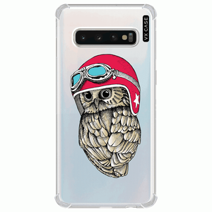 capa-para-galaxy-s10-plus-vx-case-coruja
