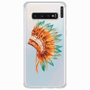 capa-para-galaxy-s10-plus-vx-case-cocar