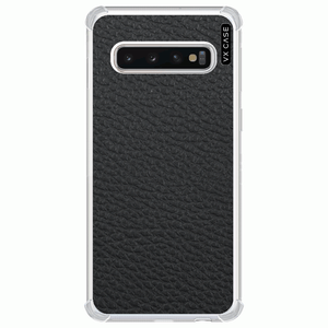 capa-para-galaxy-s10-plus-vx-case-black-leather