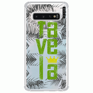 capa-para-galaxy-s10-plus-vx-case-favela
