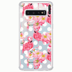 capa-para-galaxy-s10-plus-vx-case-flamant