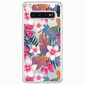 capa-para-galaxy-s10-plus-vx-case-colores