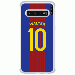 capa-para-galaxy-s10-plus-vx-case-barca