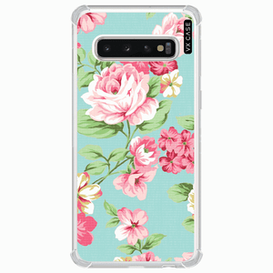 capa-para-galaxy-s10-plus-vx-case-candy-flowers