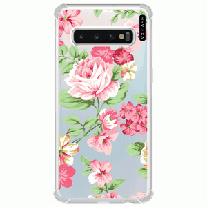 capa-para-galaxy-s10-plus-vx-case-candy-roses