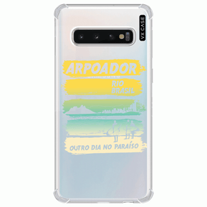 capa-para-galaxy-s10-plus-vx-case-arpoador