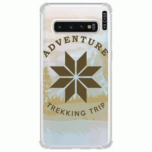 capa-para-galaxy-s10-plus-vx-case-adventure
