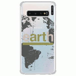 capa-para-galaxy-s10-plus-vx-case-earth
