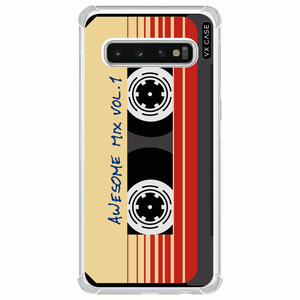 capa-para-galaxy-s10-plus-vx-case-awesome-mix