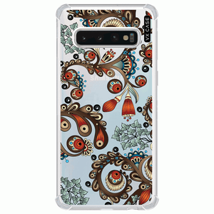 capa-para-galaxy-s10-plus-vx-case-blooming-branches