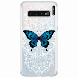 capa-para-galaxy-s10-plus-vx-case-farfalla-blue