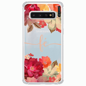 capa-para-galaxy-s10-plus-vx-case-flower-name