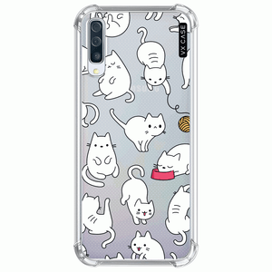 capa-para-galaxy-a50-vx-case-cat-life