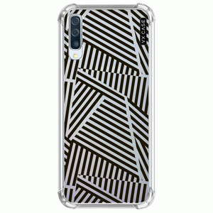 capa-para-galaxy-a50-vx-case-broken-stripes