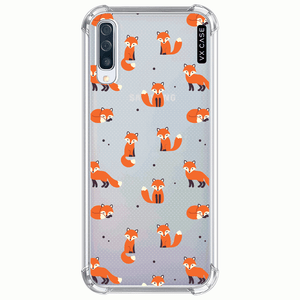 capa-para-galaxy-a50-vx-case-foxes