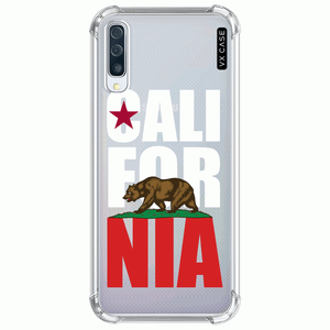capa-para-galaxy-a50-vx-case-california-style