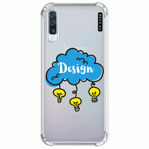 capa-para-galaxy-a50-vx-case-design